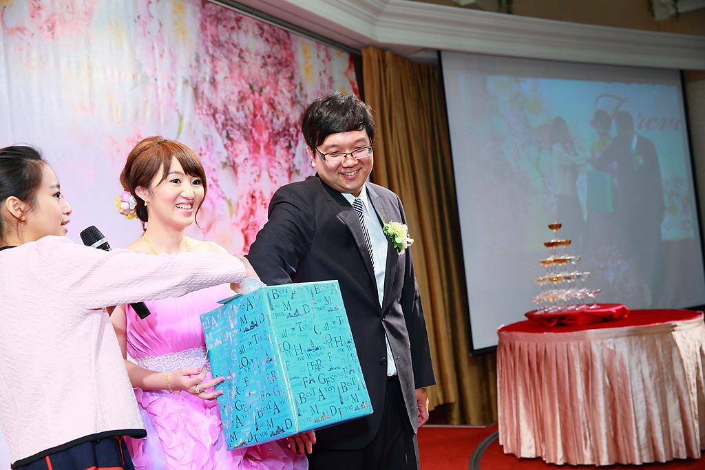 My wedding_1286