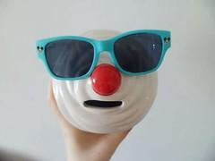 FB_IMG_1445158379347 (Nicolaspeakssometimes) Tags: sunglasses funny