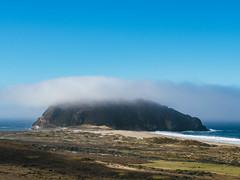 BIG SUR (goodmarko) Tags: california pacific bigsur olympus pch omd pacificcoasthighway em5 vsco vscofilm omdem5