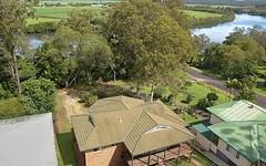 48 River Lane, Woombah NSW