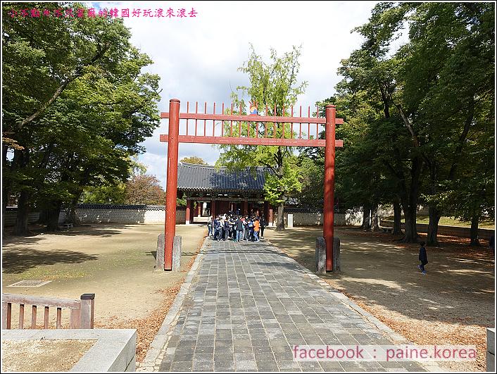 全州漫遊 (61).JPG