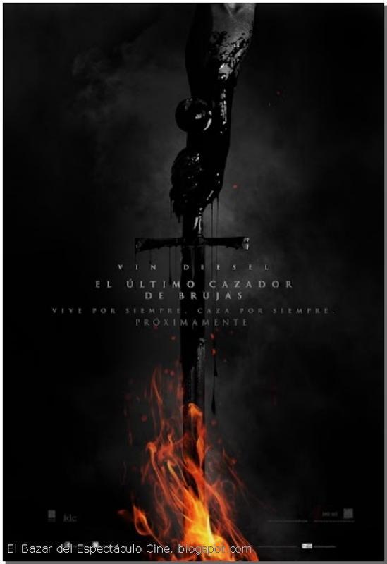 El último cazador de brujas_Poster ARG.jpg