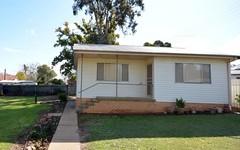 16 Illiliwa Street, Griffith NSW