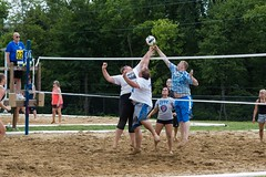 Volleyball-Collection-2015-3348_picc
