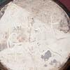 Packtrack Pottery (Australian Potters' Marks) Tags: vic p robertgordon australianpottery packtrackpottery