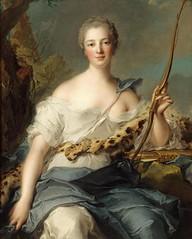 Anglų lietuvių žodynas. Žodis marquise de pompadour reiškia markizė de pompadour lietuviškai.