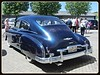 Chevrolet Fleetline Deluxe Fastback, 1949 (v8dub) Tags: auto old classic chevrolet car schweiz switzerland automobile suisse deluxe automotive voiture chevy american oldtimer oldcar 1949 collector fleetline fastback wagen pkw klassik bleienbach worldcars