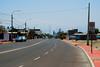Mejillones (wilsonarcp) Tags: chile city photography calle nikon day carretera ciudad dia fotografia mejillones antofagasta airelibre