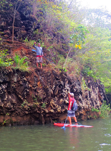 2015 Kauai Paddle Adventure  (29)