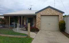 6/37 Echuca Street, Moama NSW