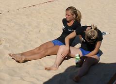 Beach 2010 za 094