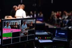 Web Summit 2015 - Dublin, Ireland (Web Summit) Tags: websummit2015 fashionstage wilharris condenastpublications philippevonborries refinery29 peterkafka recode technology dublin ireland startups innovation inspiring inspiration