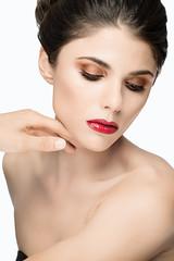 beauty shoot (AKIRA S) Tags: