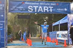 DSC_1157 (daveburroughs125) Tags: vancouver running racing 10k stanleypark inspiring halfmarathon 5k inittowinit worldsbestpark
