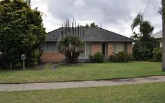 20 Ocean Avenue, Stuarts Point NSW