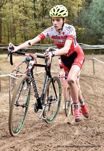 junioren Rijkevorsel (94)