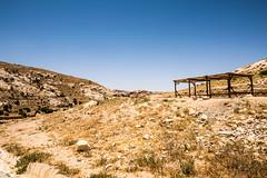 DSC_1558 (vasiliy.ivanoff) Tags: voyage trip travel tour petra jordan journey traveling neareast الأردن البتراء петра иордания ближнийвосток الشرقالاوسط خاورنزدیک המזרחהקרוב