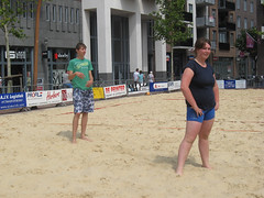 Beach 2010 jeugd 26