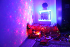 Dipawali (40) (niketalamichhane) Tags: diwali masala tihar fini panchak mithai dipawali bhaitika gujiya patre laxmipuja nimki selroti anarasa balusahi falful chiniroti