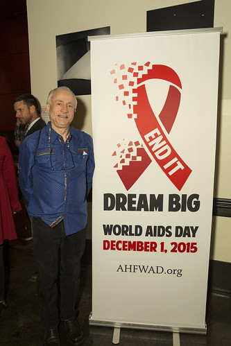 WorldAidsDay-3254