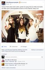 publi fb photo Cote Basque People