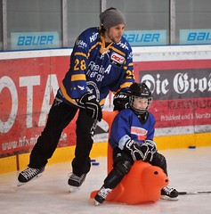 Schnuppertag Kids on ice 19-12-2015 (78)