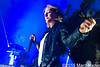 Metric @ The Night 89x Stole Christmas, The Fillmore, Detroit, MI - 12-18-15