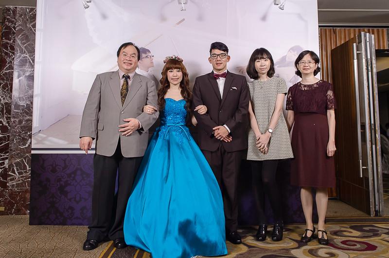 合照搶先版,台北喜來登大飯店,Sheraton Grande Taipei Hotel,婚攝茶米,婚禮攝影,婚攝推薦(0002)