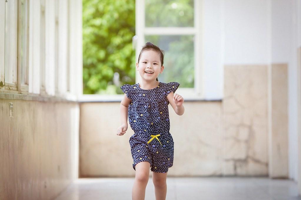 筱曼兒童寫真~華山文藝特區-0010