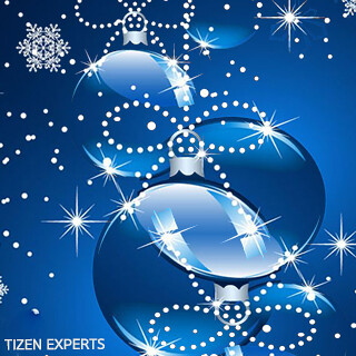"Wallpapers-Tizen-Gear-2-Neo-Samsung-320-6 • <a style=""font-size:0.8em;"" href=""http://www.flickr.com/photos/108840277@N03/23465979699/"" target=""_blank"">View on Flickr</a>"