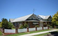 2/20 Hastings Street, Wauchope NSW