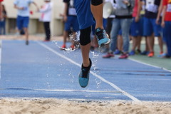 jump (Yi-Liang Lai) Tags: sports sport race canon taiwan kaohsiung    mobile01     kaohsiungcity  canon6d