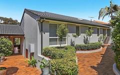 16 Giles Street, Yarrawarrah NSW
