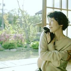 ∞∞∞ ȸ↟ȸtoricotte🎄 今からとっても楽しみに しているwowowドラマ。 『山のトムさん』 クマ🐻のプーさんを初めて 日本に紹介された、児童文学の 第一人者として知られる 石井桃子さんの物語。 脚本群ようこ 音楽大貫妙子 小林聡美 もたいまさこ 市川実和子 光石研 ♡♡♡