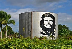 Cuba (Nina_Ali) Tags: borderfx cuba november2015 ninaali