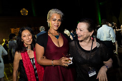 Halstead2015-68 (Halstead Property Events) Tags: newyorkcity newyork realestate holidayparty peter ou capitale longislandcity halstead halsteadproperty