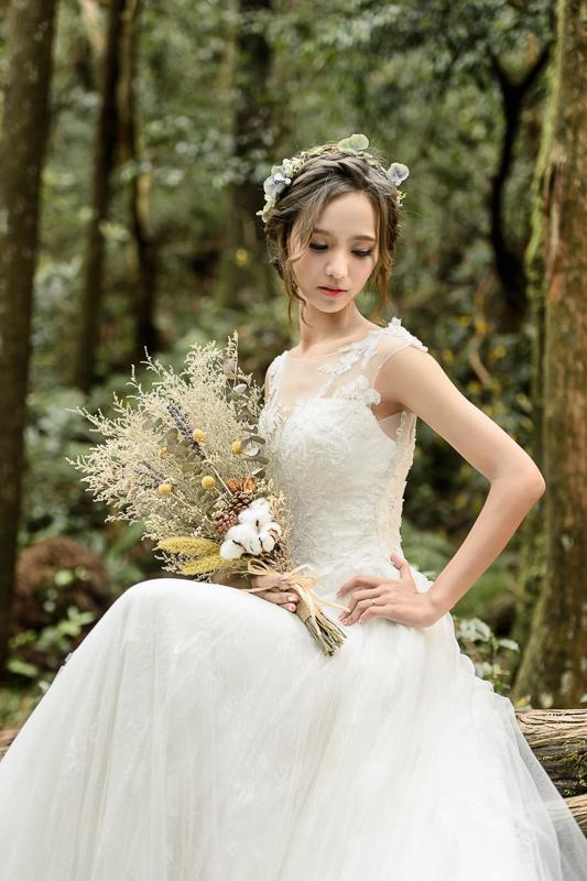 White婚紗,第九大道婚紗,White婚紗包套,第九大道婚紗包套,新祕BONA,自助婚紗,婚攝小寶,DSC_0039