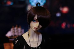 (Fitsi-Fits) Tags: doll bjd wing2 dollzone