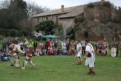 Gladiatori_39