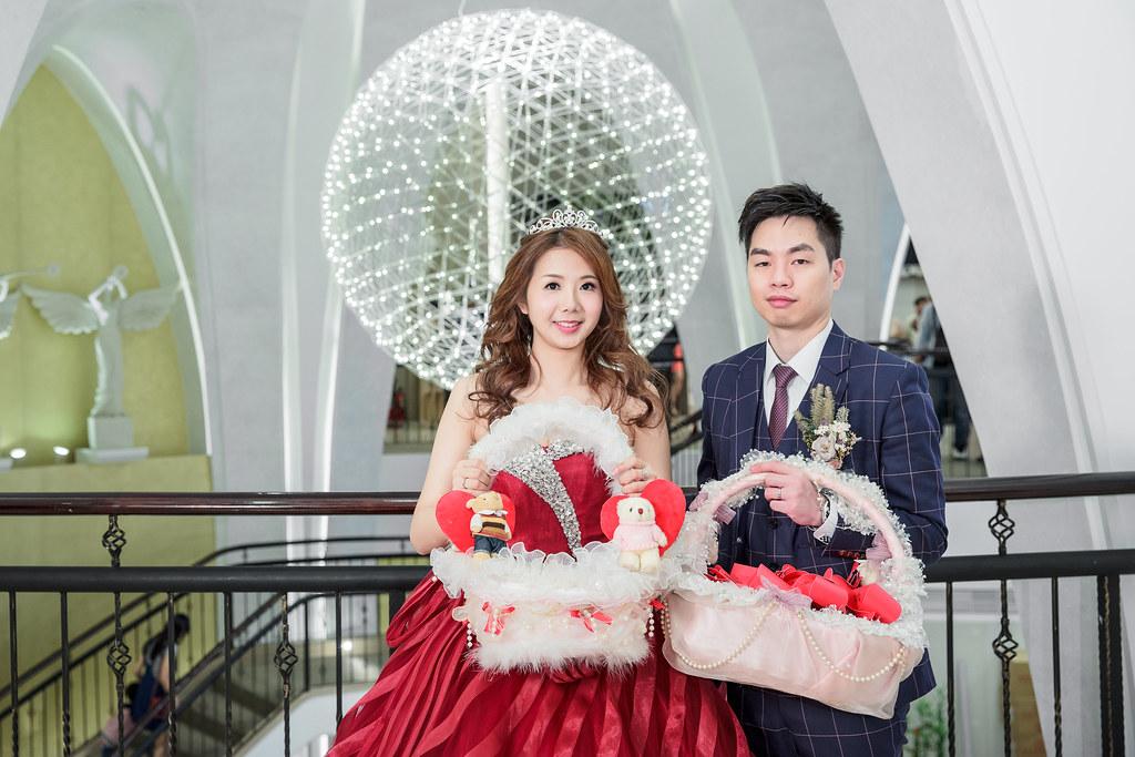 090桃園晶宴婚禮拍攝