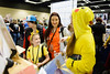 GeekGirlCon '16 (GeekGirlCon) Tags: dannyngan dannynganphotography geekgirlcon16 geekgirlcon2016 nikoncorporation nikond600 con family geek geekgirlcon ggc ggc16 girl inclusive seattle washington washingtonstateconferencecenter unitedstates