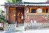 Seoul: Bukchon (stuckinseoul) Tags: photo asian 한국 seoul asia sigma2470mmf28exdghsm southkorea city canoneos6d republicofkorea capital photograph 서울 flickrseoul korean 대한민국 korea iseoulu kr