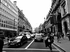 A4, London England (Comiccreator24) Tags: street photography streetphotography london 2016 summer2016 london2016 candidphotography cars people carsandpeople england taxi mercedes mercedesbenz rhdcars vans buses londonbuses taxicabs blackcabs nikonogrophy creative creativephotography toyotaprius auditt audis5 rangerover