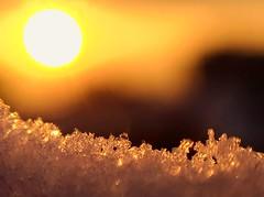 Real feel  -15℃ #asus #asuszenfone #bulgaria #burgas #mybulgaria #bulgariaofficial #asuszenfone3ultra
