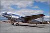 SCAN1651FL (Gerry McL) Tags: canada ontario northern lake pickle commando c46 curtiss cgtpo air manitoba n1258n