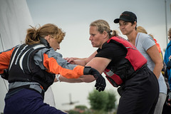 """20160820-24-uursrace-Astrid-122.jpg • <a style=""""font-size:0.8em;"""" href=""""http://www.flickr.com/photos/32532194@N00/31366379634/"""" target=""""_blank"""">View on Flickr</a>"""