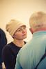 2017-01-08   Hafren Indoor-028 (AndyBeetz) Tags: hafren hafrenforesters archery indoor competition 2017 longmyndarchers archers portsmouth recurve compound longbow