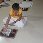Vachnaamrut Jayanti (10)