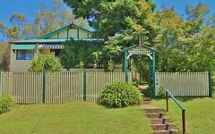65 Wilson, Lawson NSW
