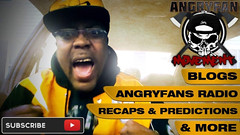 Angryfan007 Responds To DEBO, Plus 40 Barrs Is Qotr Again... (battledomination) Tags: angryfan007 responds to debo plus 40 barrs is qotr again battledomination battle domination rap battles hiphop dizaster the saurus charlie clips murda mook trex big t rone pat stay conceited charron lush one smack ultimate league rapping arsonal king dot kotd freestyle filmon